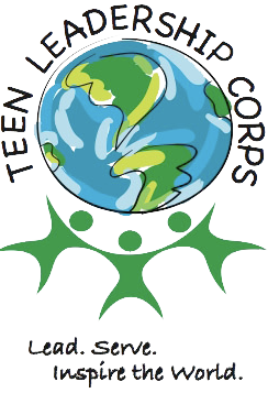 Teen Leadership Corp